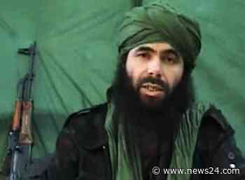 News24.com | Al-Qaeda in North Africa appoints new leader after killing