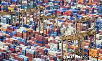 Global Lawyers Question Impact of New Free Trade Pact in Asia