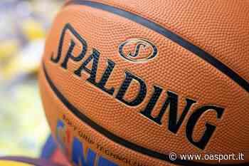 Basket femminile, Serie A1 2020-2021: Empoli demolisce Battipaglia, San Martino di Lupari vince a Broni - OA Sport