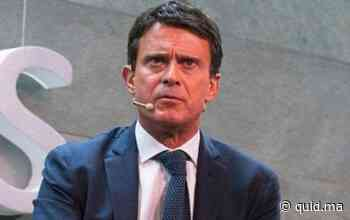E. Valls : Le Polisario est impliqué dans ''le trafic d'armes, d'êtres humains et de drogues'' - quid.ma
