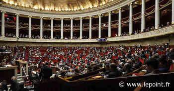 Ventes d'armes : le défi du contrôle parlementaire - Le Point