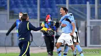 FORMELLO - Lazio, Inzaghi spera nel ritorno di Luiz Felipe e Milinkovic - La Lazio Siamo Noi