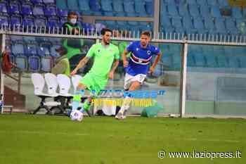 FORMELLO – Immobile si riprende la Lazio, tandem d'attacco con Correa. Provato fra i titolari Luis Alberto - LazioPress.it