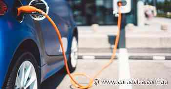 Australian Automobile Association calls for nationalised electric vehicle tax