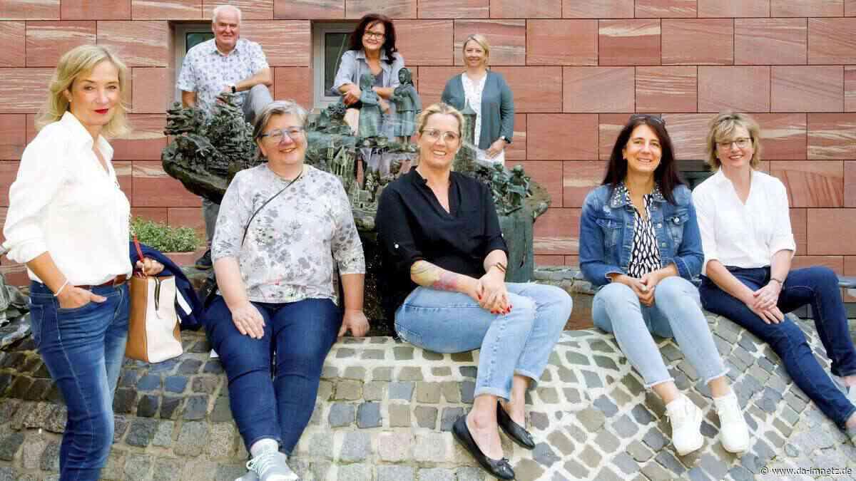 Gewerbeverein Rodgau lädt ein zur Aktion Advent im Laden - DA-imNetz.de
