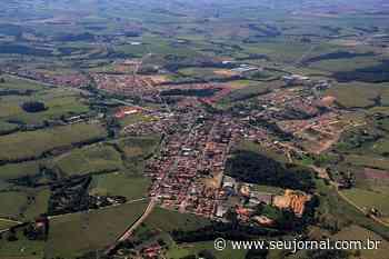 Elias Fausto e mais cinco cidades lançam plano regional de turismo - SeuJornal