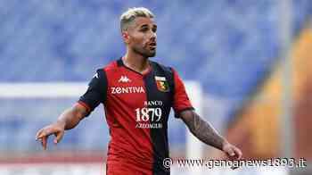 E' ancora un Genoa provvisorio, a Udine serve una gara difensiva - Genoa News 1893