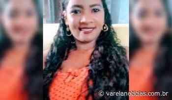 Homem suspeito de matar companheira e abusar enteada em Inhambupe é encontrado - Varela Notícias