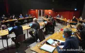 Martignas-sur-Jalle : le déménagement de la bibliothèque fait débat - Sud Ouest