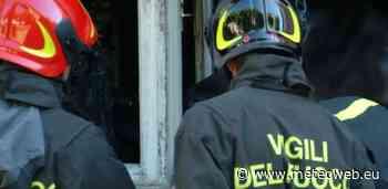 Forte esplosione udita nel Milanese: paura tra la popolazione a Cesano Boscone - MeteoWeb
