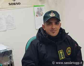 Sorso, cambio al comando della compagnia barracellare - Sassari Oggi