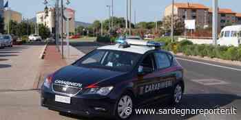 Sorso, 45enne possedeva illecitamente beni culturali - Sardegna Reporter
