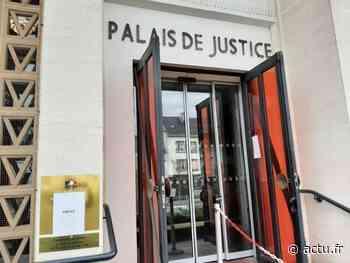 Saint-Nazaire : le rêve américain brisé des clients du garage automobile - L'Echo de la Presqu'Ile
