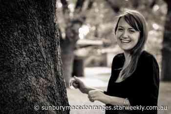 A father's anguish   Sunbury & Macedon Ranges - Star Weekly