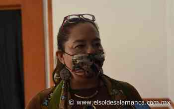Continúa con la formación Cultural el Centro de las Artes de Guanajuato - El Sol de Salamanca