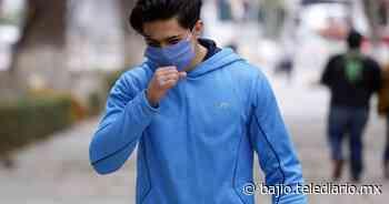 Enfermedades respiratorias son principal motivo de consulta médica en Guanajuato - Telediario Bajio