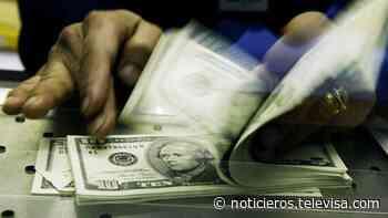 Incrementa llegada de remesas en Guanajuato - Noticieros Televisa