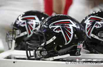 11/23: NFL Trade Rumors- NFC Notes: Cardinals, Falcons, Saints