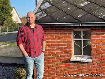 """Facebook verwijdert Zwarte Pietenfoto van Zonhovenaar: """"Totaal onterecht"""""""