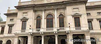 Savona. Nuovi lavori di riqualificazione urbana - Expoitalyonline