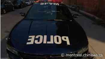 Saint-Leonard residents in Montreal wake up to gunshots - CTV News Montreal