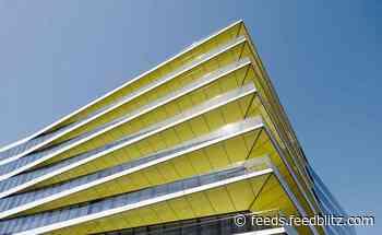 Fieldfisher Adds Top Medical Negligence Partner
