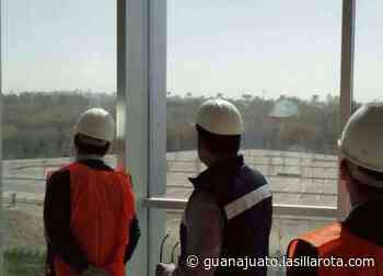 Empresarios de Guanajuato llaman a no bajar la guardia contra el virus - La Silla Rota
