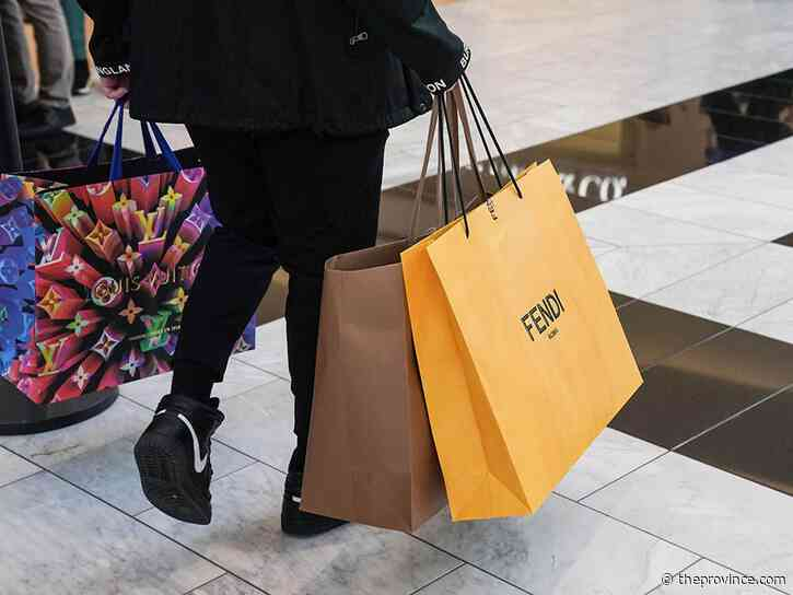 How to avoid the dark side of Black Friday