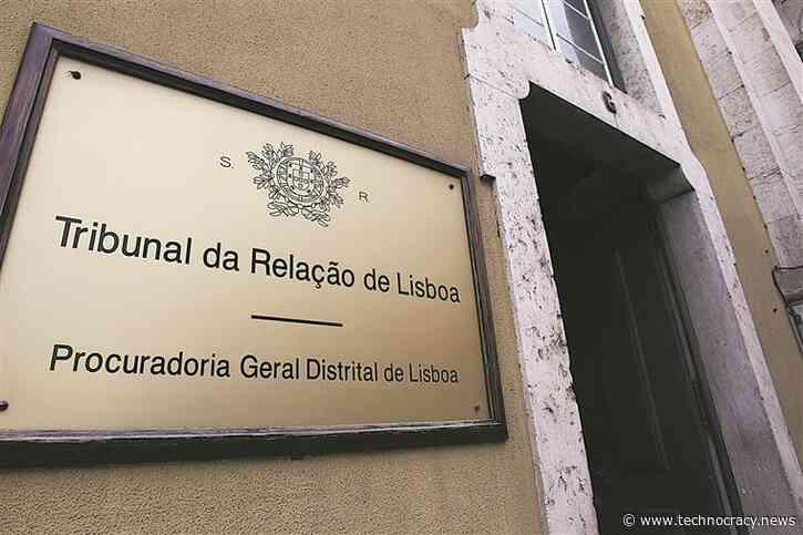 Portuguese Court Rules PCR Tests 'Unreliable' & Quarantines 'Unlawful'