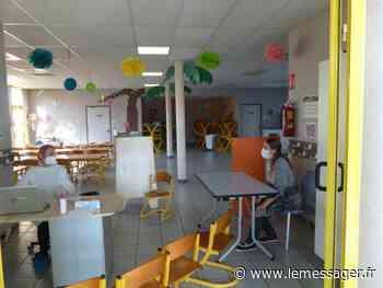 Reignier-Esery : un centre Covid ouvre mardi 24 novembre - Le Messager