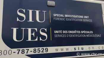 SIU, Greater Sudbury police investigating after fatal shootings on Manitoulin Island - CBC.ca