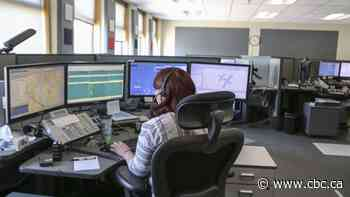 Greater Sudbury Police Service is preparing for a new 911 dispatch system - CBC.ca