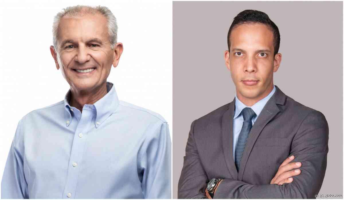 Eleições 2020: veja agenda dos candidatos a prefeito de Piracicaba e Limeira nesta segunda (23) - G1