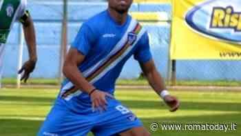 """Cynthialbalonga calcio, Cardella: """"A Giulianova una vittoria importante"""""""