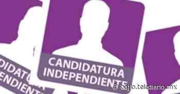 En Guanajuato arranca registro para candidatos independientes - Telediario Bajio