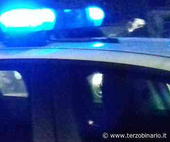 Incidente sull'Aurelia: investito pedone, morto 59enne di Cerveteri - TerzoBinario.it