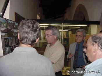 """Capitale Italiana della Cultura, """"il Parco Archeologico carta vincente per Cerveteri"""" - BaraondaNews"""