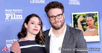 Lauren Miller-Rogen's Late Mother Had Alzheimer's — What to Know about Seth Rogen's Wife - AmoMama