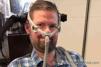 Co-founder of viral ALS Ice Bucket Challenge dies