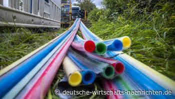 Deutsche Telekom setzt beim Glasfaser-Bau auf künstliche Intelligenz