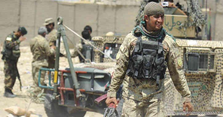 Afghanistan, ancora Kabul sotto attacco. Perché l'instabilità politica la rende obiettivo dell'Isis