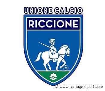 Pubblicata la rosa 2020-21 dell' ASD Riccione Calcio 1926 - romagnasport.com