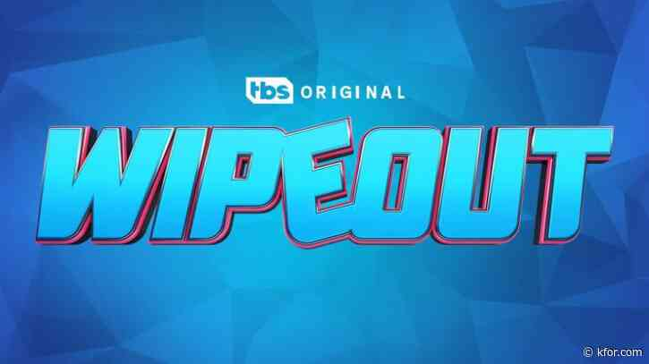 'Wipeout' contestant dies after finishing obstacle course