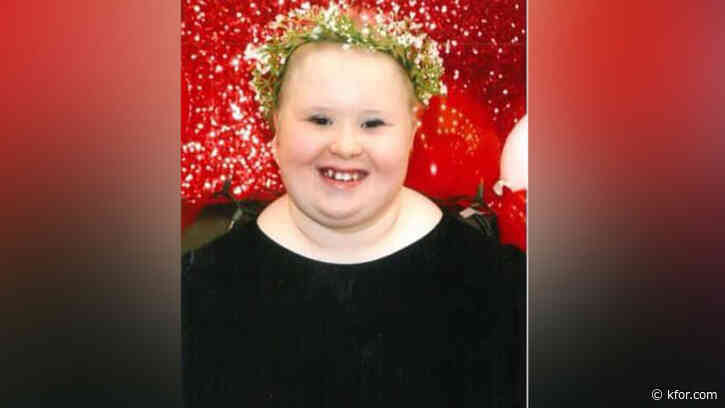 15-year-old girl who beat cancer last summer dies of COVID-19