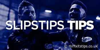 SlipsTips Tips: Lively showdown in-store at the San Paolo - MrFixItsTips