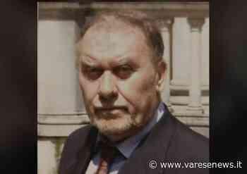 Si è spento Aldo Longo, addio all'ex vicesindaco di Induno Olona vittima del virus - varesenews.it