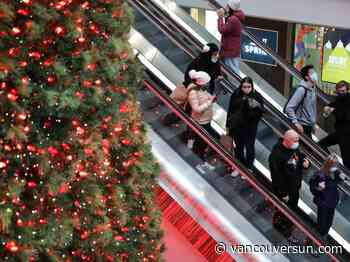 COVID-19: How do I celebrate the holidays safely?