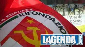 Politica Avigliana: Rifondazione Comunista critica con la Regione sulla sanità - http://www.lagendanews.com
