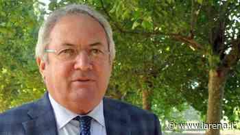 Record di contagi a Bovolone e il sindaco impone subito restrizioni - L'Arena