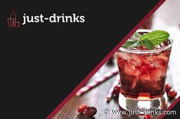 Bruno Mars readies SelvaRey rum refresh | Beverage Industry News - just-drinks.com